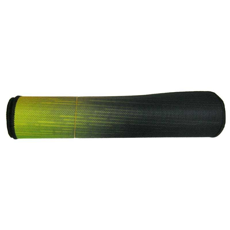 Коврик тканевый прорезиненый Razer Sphex 700х300х3мм