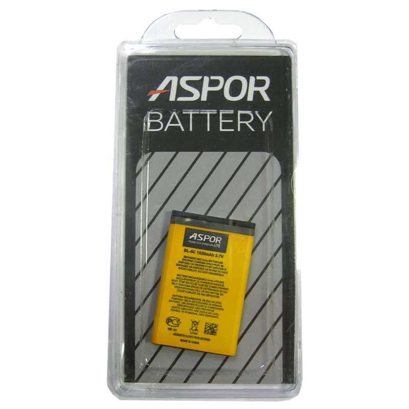 akkumulyator-dlya-mobil-nogo-telefona-aspor-dlya-nokia-bl-5c-1100-3100-6030-7600-6230-6600