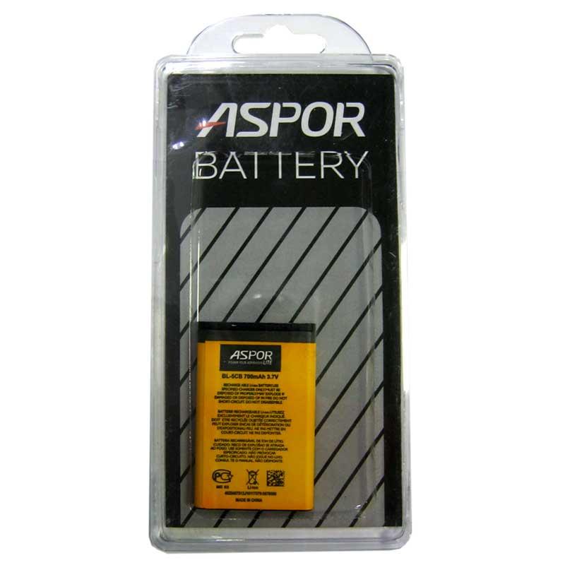 akkumulyator-dlya-mobil-nogo-telefona-aspor-dlya-nokia-bl-5cv-1616-s1-02-1280-1800-s2-06-3650-6630