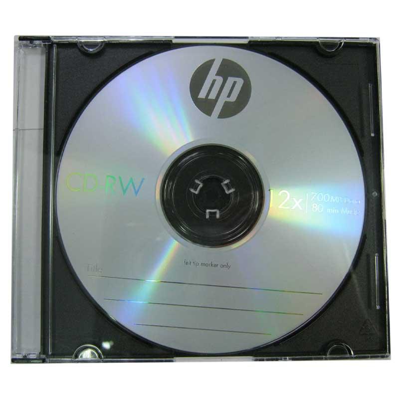disk-cd-rw-hp-700mb-4-12x-slim