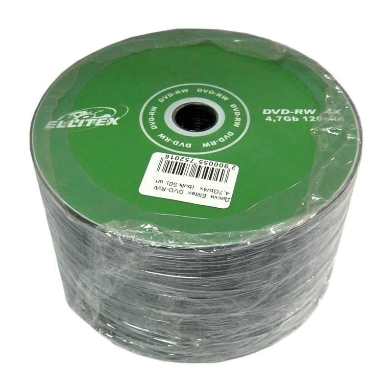 diski-ellitex-dvd-rw-4-7gb-4x-bulk-50