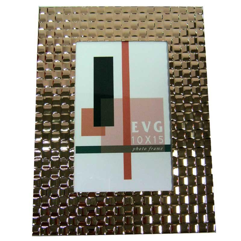 Фоторамка EVG 10x15 LBT124G IRON Gold