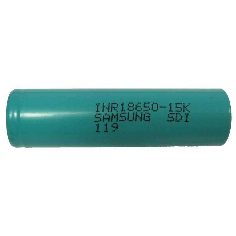 akkumulyator-18650-samsung-1500mah-inr-18650-15k-tok-20a-3-7v-li-ion