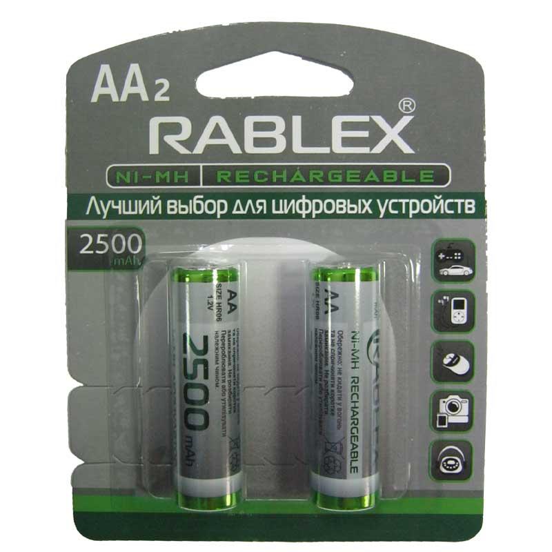 akkumulyator-aa-rablex-2500mah-nimh-1sht-blister-po-2sht-hr6