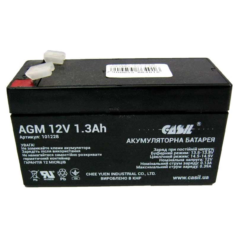 akkumulyator-svincovo-kislotnyy-casil-ca1213-amg-12v-1-3ah