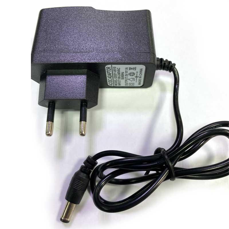 adapter-pitaniya-5v-1a-5-5h2-5-v-korobke