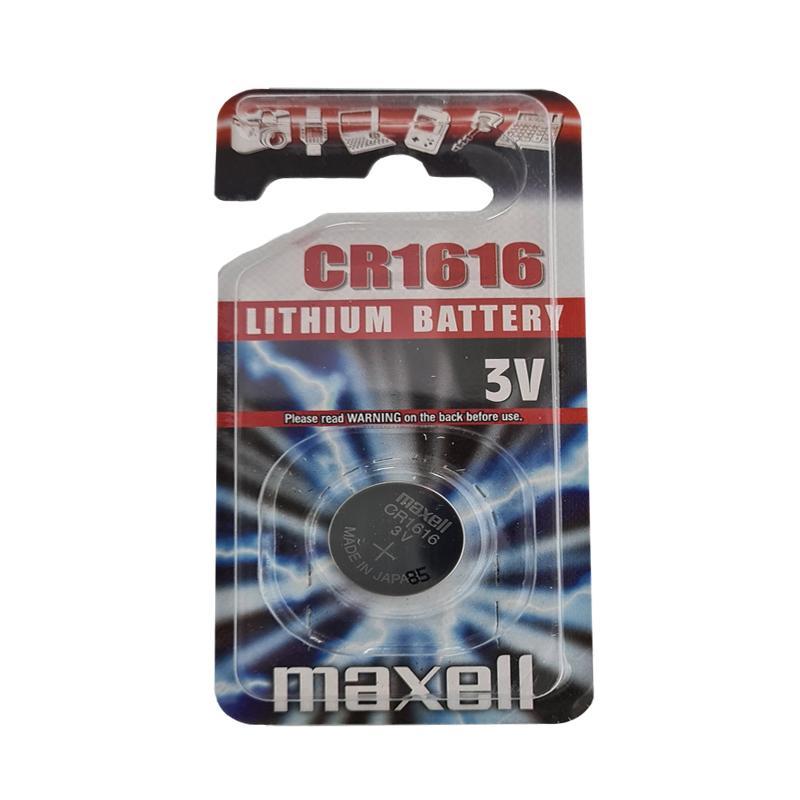 batareyka-maxell-cr1616-lithium-3v-1sht