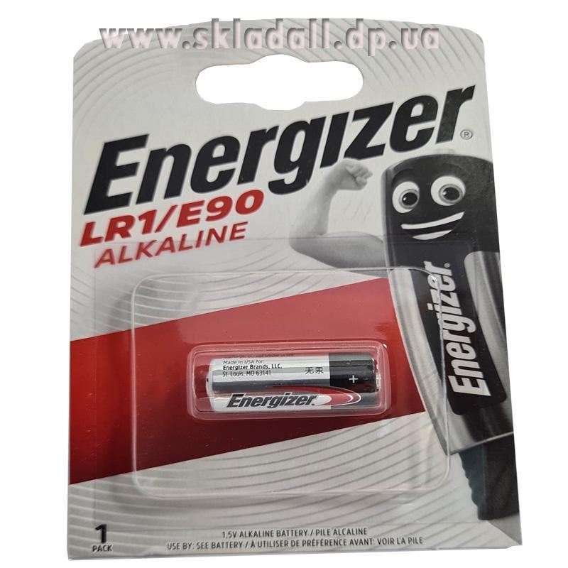 batareyka-lr1-e90-1-5v-energizer