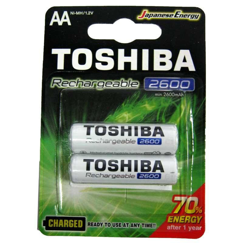 akkumulyator-aa-toshiba-2600mah-nimh-1sht-blister-po-2sht-hr6-predzaryazhennyy