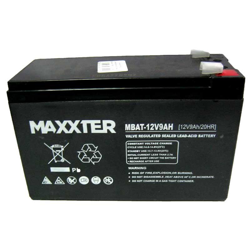 akkumulyator-svincovo-kislotnyy-maxxter-mbat-12v9-0ah-12v-9-0ah