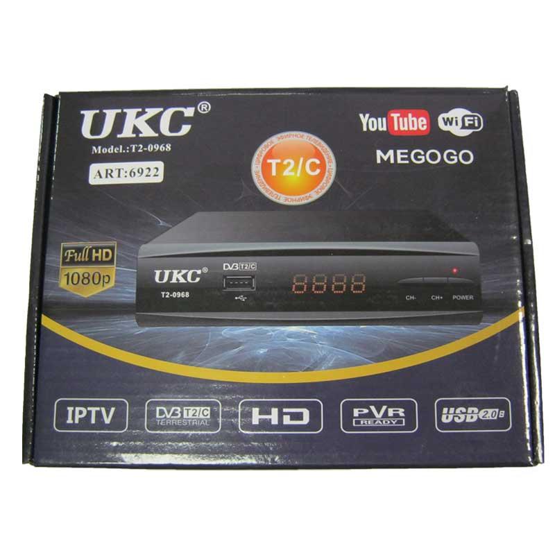 tyuner-dvb-t2-ukc-t2-0968-metal-korpus-gar-14dney-iptv-youtube-wifi